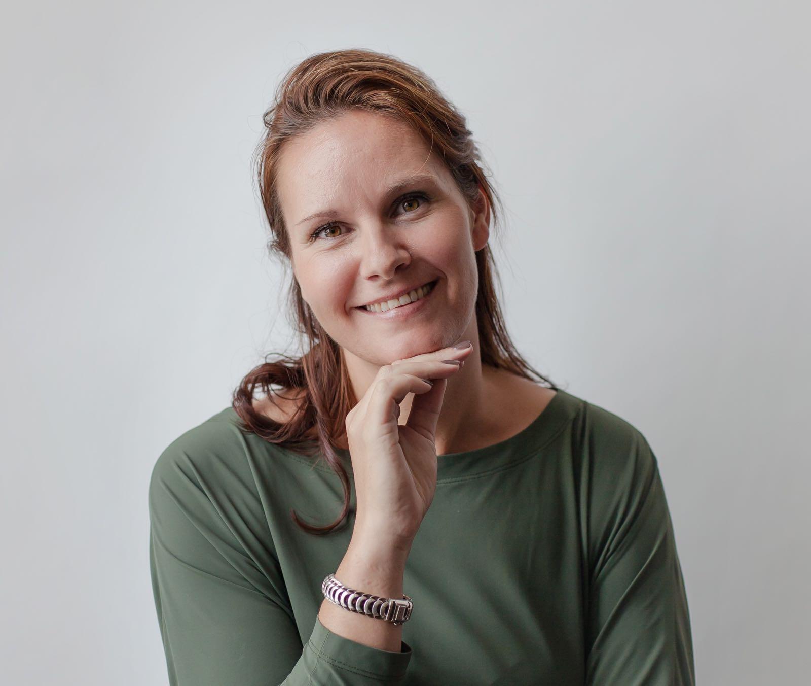 Linda Verboon 2